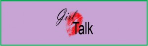 GirltalkLogo MS