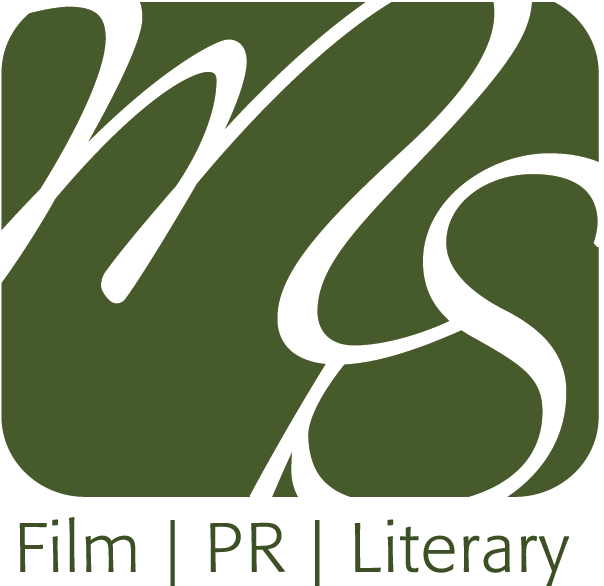 MS Film PR Literary