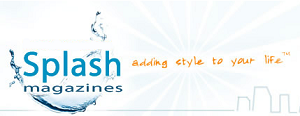 Splash-Magazines-logo