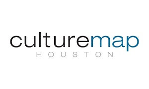 culturemap_houston1