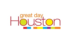 great_day_houston_logocolor