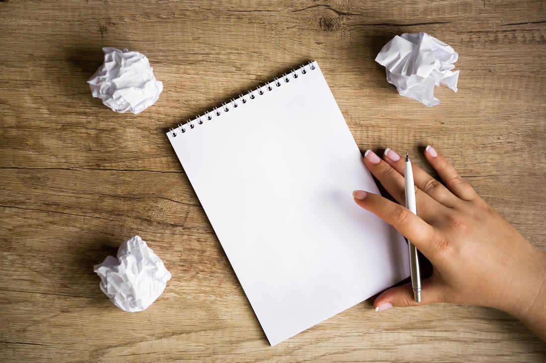 """Back to Basics: Fall PR Series """" How to Write the Perfect Pitch"""""""